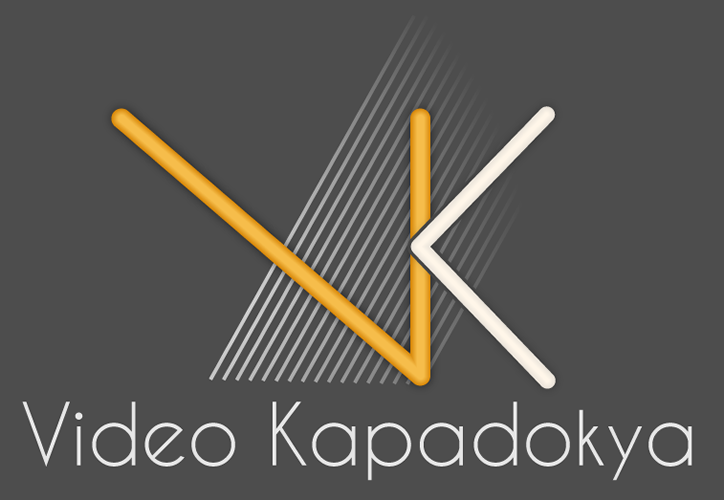 Video Kapadokya